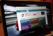 Cara Menggunakan Fitur Malware Scanner & Cleanup di Google Chrome