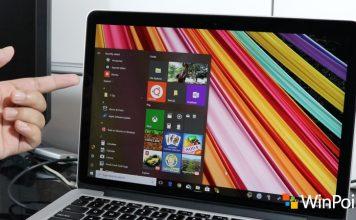 Cara Mengizinkan Side Load Aplikasi di Windows 10 (1)