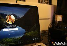 Windows 10 Versi 1703, 1709 dan 1803 Mendapatkan Update Patch Hari Ini