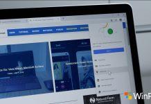 Tampilan Baru Google Chrome — Keren Gak?