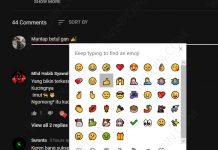 Cara Mengaktifkan Panel Emoji di Google Chrome (5)