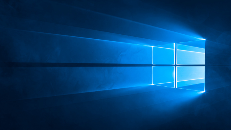 Cara Paksa Menutup Program Saat Shutdown di Windows 10 (1)