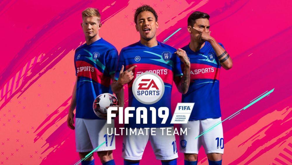 Mau Main FIFA 19 di PC? Inilah Spesifikasi Minimumnya! | WinPoin