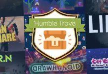Download 9 Game Keren Ini Gratis dari Humble Trove, Buruan!