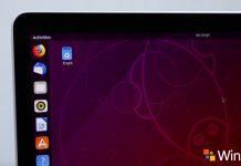 7 Fitur Baru Ubuntu 18.10 — Performa Makin Oke!