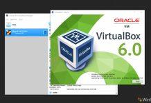 VirtualBox 6.0 Dirilis Untuk Windows, Linux dan OSX Dengan Banyak Perbaikan dan Fitur Baru