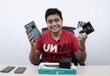 7 Pembelian Gadget dan Aksesoris Terbaik 2018