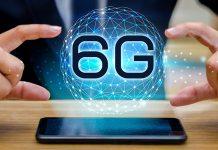Lupakan 5G, Pengembangan Koneksi 6G Sudah Dimulai!