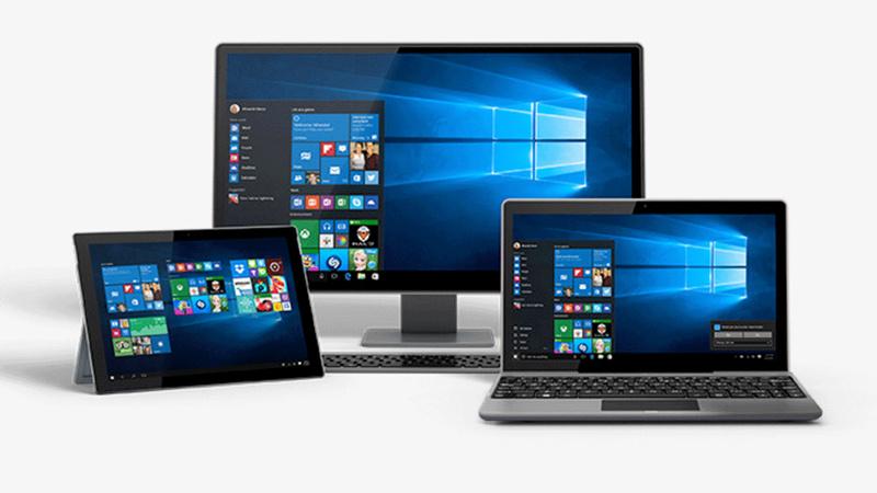 Microsoft Mulai Menawarkan Windows 10 October 2018 Update Untuk Didownload Secara Otomatis!