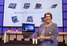 Masalah Baru Ditemukan di Windows 10 October 2018 Update!