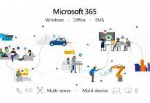 """Microsoft Mengumumkan Dua Penawaran """"Microsoft 365 Security and Compliance"""" Baru"""