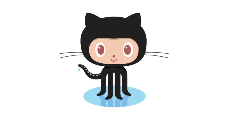 Tahun Baru, GitHub Mengumumkan Free Unlimited Private Repositories