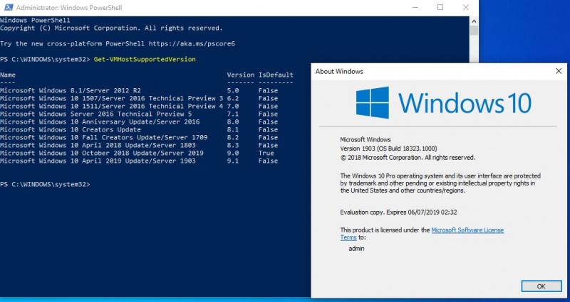 Temuan Baru Menungungkapkan Nama Update Windows 10 Mendatang, Apakah itu?