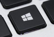 US-CERT Memperingatkan Kelemahan Keamanan di Windows