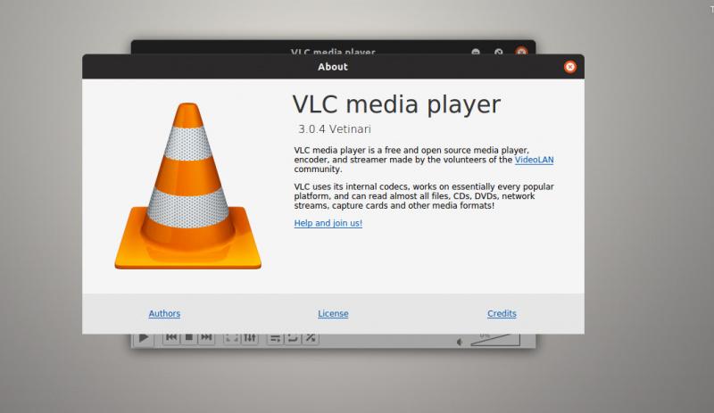 VLC Media Player Menyentuh 3 Juta Download, Dukungan Airplay Akan Segera Hadir!
