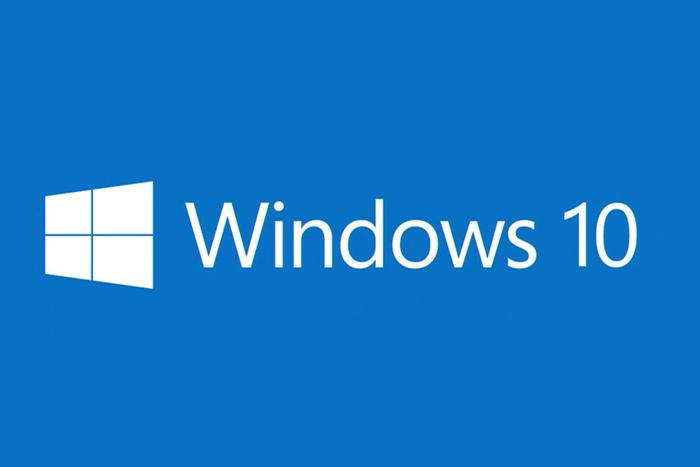 Microsoft Mengenalkan Windows 10 Insider Preview 18312 - Apa Yang Baru?