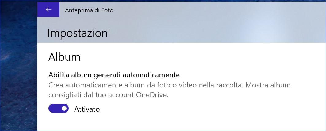Microsoft sedang menguji perbaikan untuk fitur aplikasi Windows 10 Photos yang mengganggu!