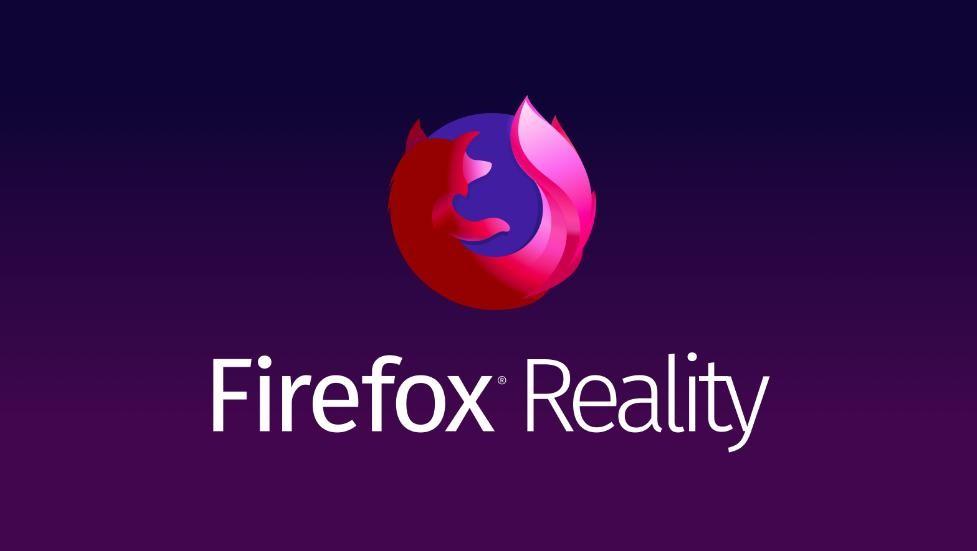 Mozilla Firefox Akan Berjalan di Microsoft Hololens!