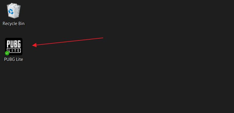 PUBG Lite Beta Sekarang Sudah Bisa Didownload di Region Indonesia! - Mainkan Sekarang!