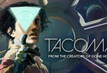 """Ayo Download Game """"Tacoma"""" Sedang Gratis! Segera Claim!!!"""