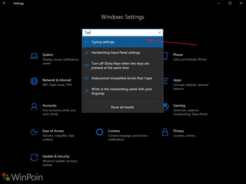 Microsoft Bawa Fitur Text Sugestions Untuk Chrome dan Microsoft Edge Chromium Based!
