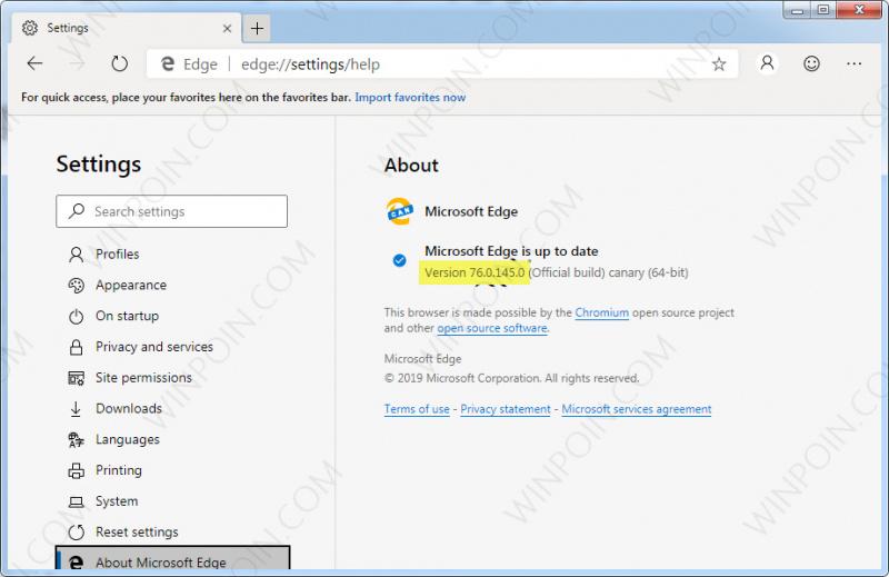 Cara Mengaktifkan Translate di Microsoft Edge Chromium (7)