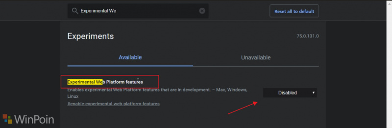 Nah kalau kau sering memakai Mode Picture In Picture pada Microsoft Edge berbasis Chro Cara Mute Suara Pada Mode Picture In Picture Microsoft Edge Berbasis Chromium!