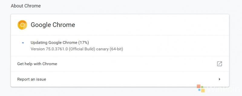 Google Tambahkan Fitur Reader Mode di Google Chrome! Dan Cara Aktifkannya
