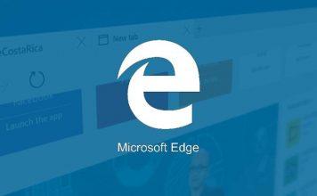 Microsoft Edge Berbasis Chromium Akan Mendapatkan Adaptasi Fluent Design!