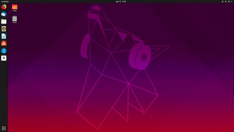 Ubuntu 19.04 Sudah Dirilis dan Tersedia Untuk Didownload!