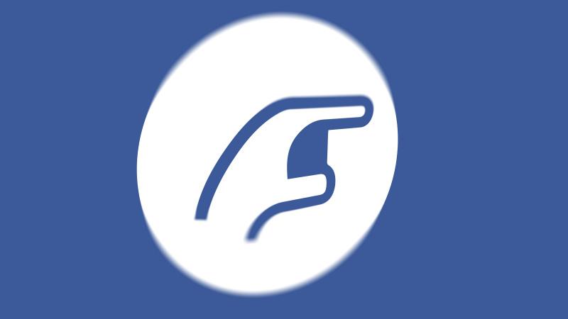 Hanya ada beberapa orang di dunia ini yang sanggup membangun bisnis ibarat saya Kisah Silicon Valley #101 – Baku Hantam dengan Facebook
