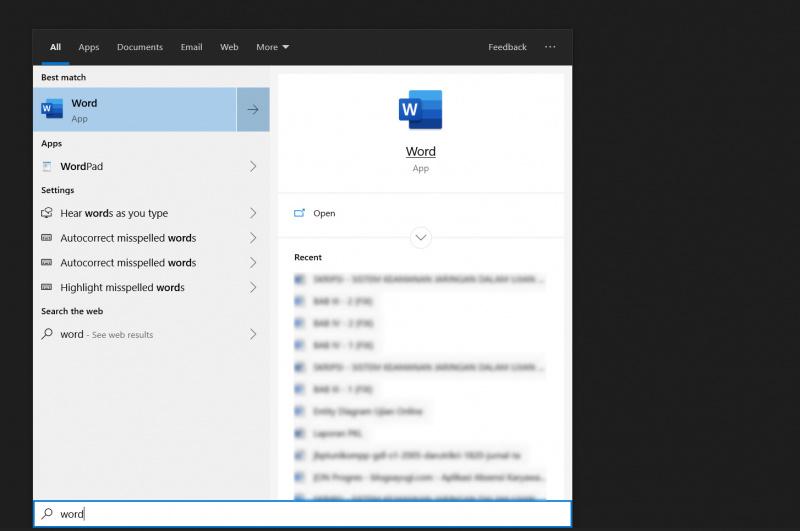 Cara Mudah Hapus Aplikasi Bawaan Windows 10, Termasuk Calculator dan Mail!
