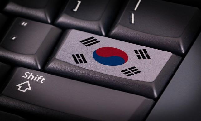 Korea Selatan Akan Ganti Microsoft Windows ke Linux!