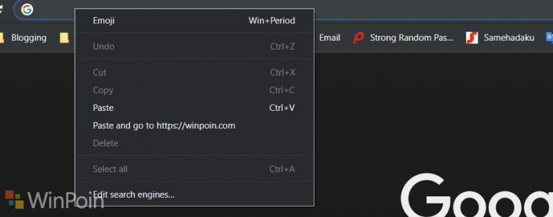 Lima Fitur Google Chrome 74 Yang Perlu Kamu Ketahui!