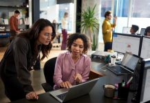 Microsoft : Akan Beritahu Pengguna Lebih Banyak Tentang Data yang Dikumpulkannya!