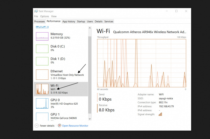 Nyobain Windows 10 1903 Insider Release Preview! - Mantap!