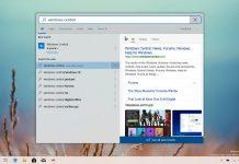 Windows 10 Fluent Design Akan Membawa Sudut Yang Membulat! Akhir dari Metro UI?