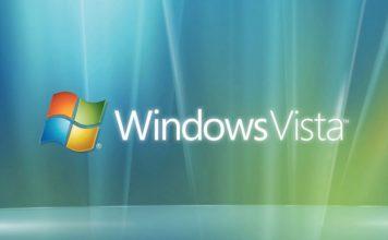Review Windows Vista di Tahun 2019, Masih Oke?