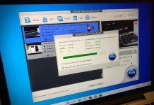4K Video Converter: Fitur Terbaik WinX HD Video Converter Deluxe!