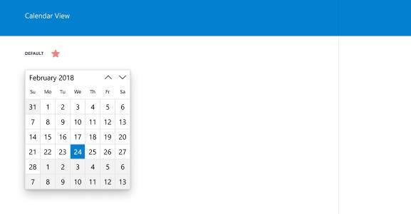 Menurutmu Bagaimana Jika Windows 10 Memiliki Sudut Yang Membulat?