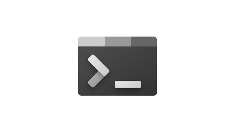 Microsoft Tunjukan Icon Baru Windows Terminal! Lebih Kekinian.