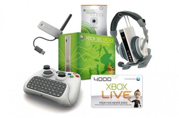 kami telah membuatkan sebuah jaringan streaming game yang akan membuka peluang untuk ga Kisah Silicon Valley #109 – Inovasi Xbox