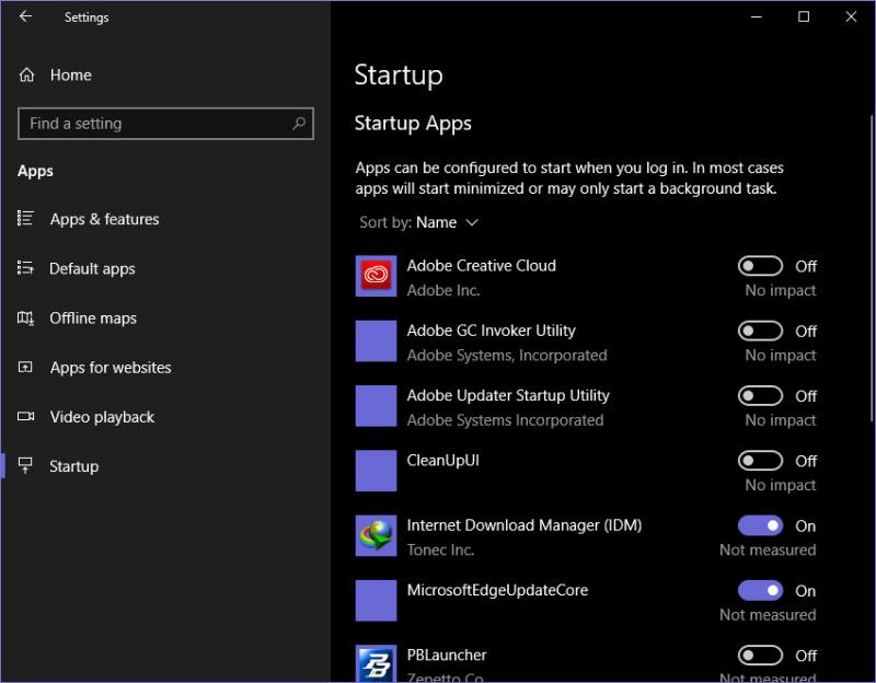 6 Pengaturan Optimasi yang Dapat Kamu Coba Setelah Menginstall Windows 10 (1)