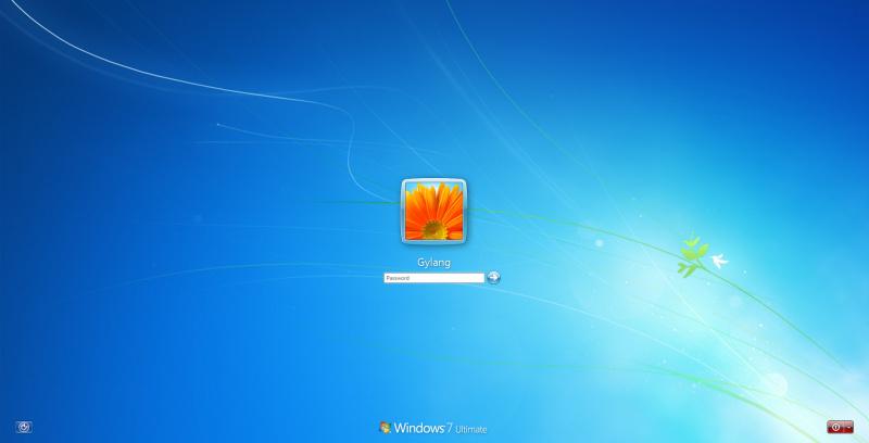 Microsoft Beri Satu Tahun Update Gratis Windows 7 Untuk Pengguna Terpilih!