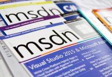 Microsoft Pensiunkan MSDN Magazine!