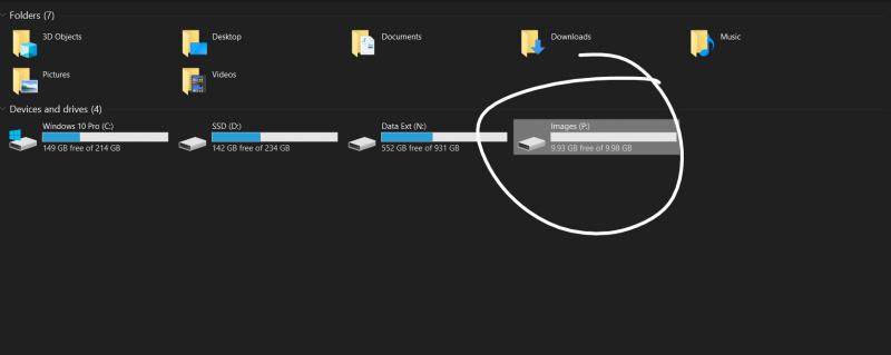 Cara Sembunyikan File dan Folder Dengan Aman!