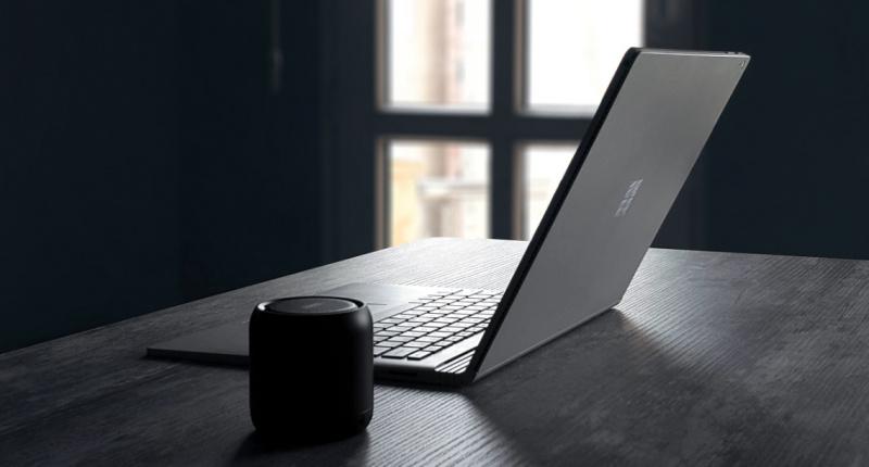 """Rumor : Microsoft Akan Merilis Surface Laptop Dengan Ukuran 15"""""""