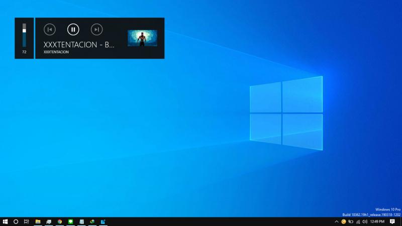 Cara Nonaktifkan Kompresi Otomatis Pada Wallpaper Di Windows 10