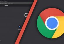 Cara Mengaktifkan Real Search Box Pada Halaman New Tab Google Chrome
