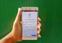 Cara Mengubah Tulisan Tangan Menjadi Teks Digital dengan Google Lens
